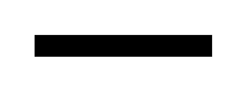 Orega.net